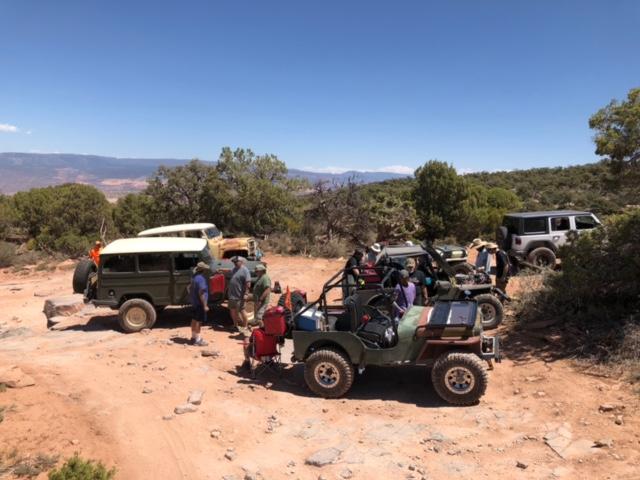 2021-willys-rally-moab-steve0016