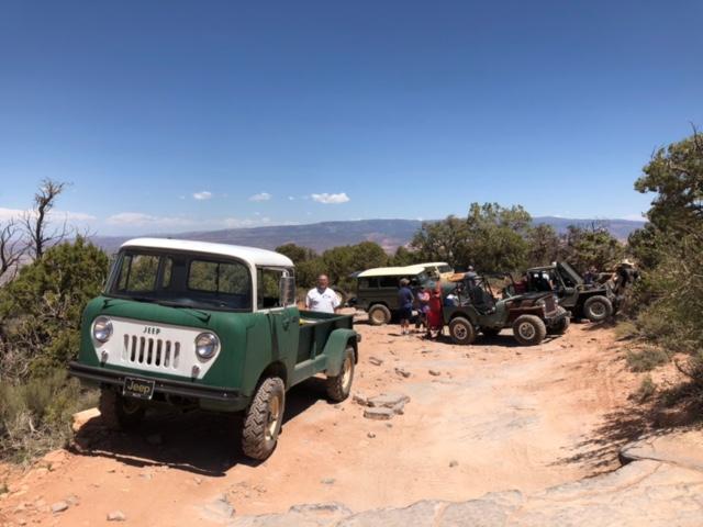 2021-willys-rally-moab-steve0017
