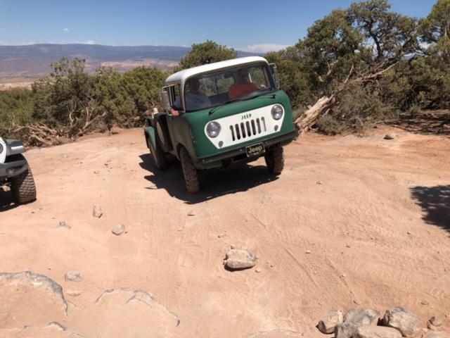 2021-willys-rally-moab-steve0018