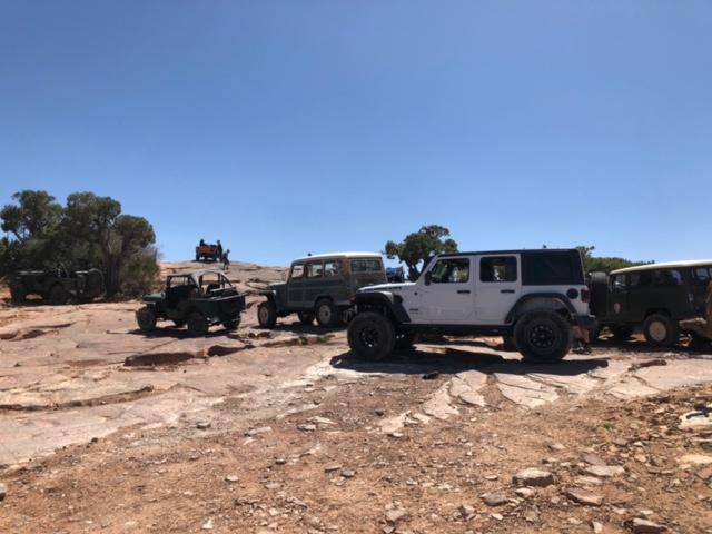 2021-willys-rally-moab-steve0020