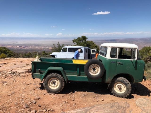 2021-willys-rally-moab-steve01