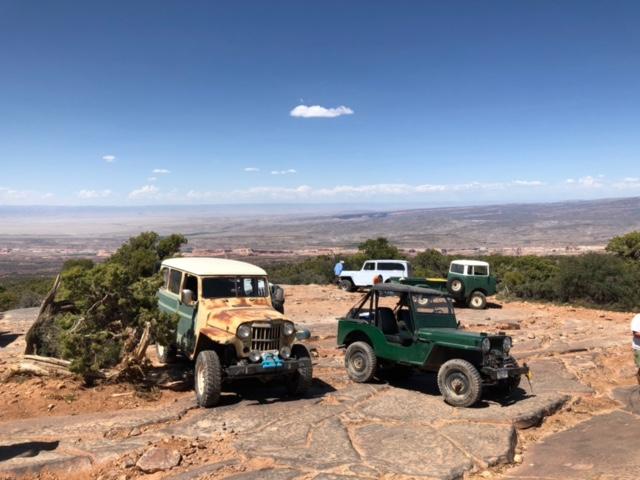 2021-willys-rally-moab-steve02