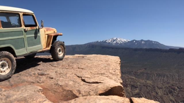 2021-willys-rally-moab-steve03