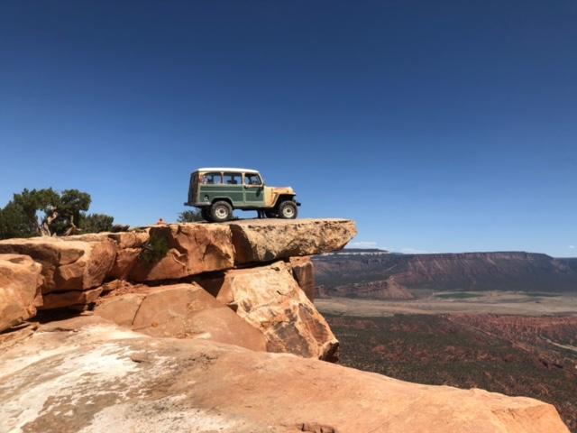 2021-willys-rally-moab-steve04