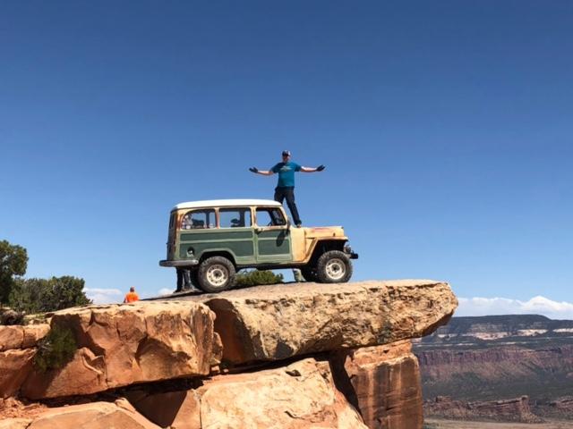 2021-willys-rally-moab-steve05