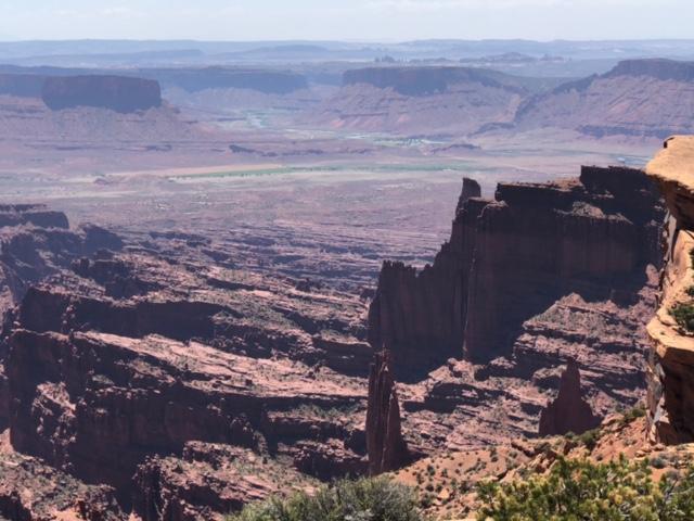 2021-willys-rally-moab-steve08