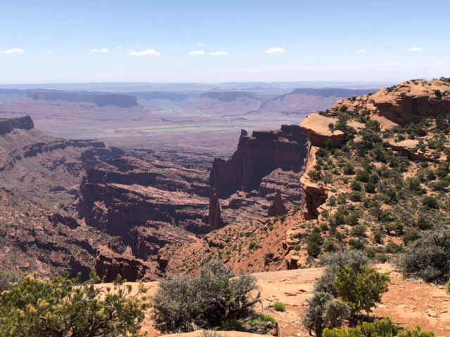 2021-willys-rally-moab-steve10