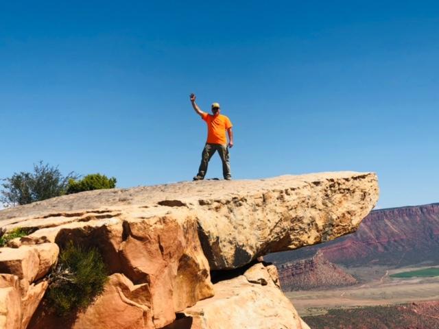 2021-willys-rally-moab-steve14