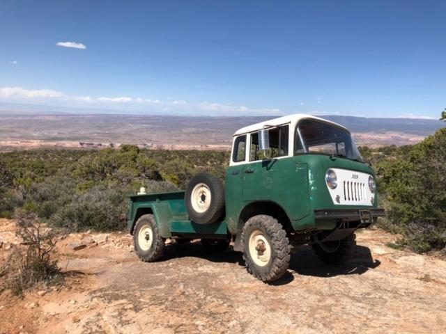 2021-willys-rally-moab-steve15