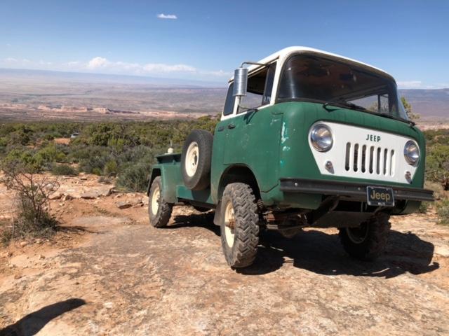 2021-willys-rally-moab-steve16