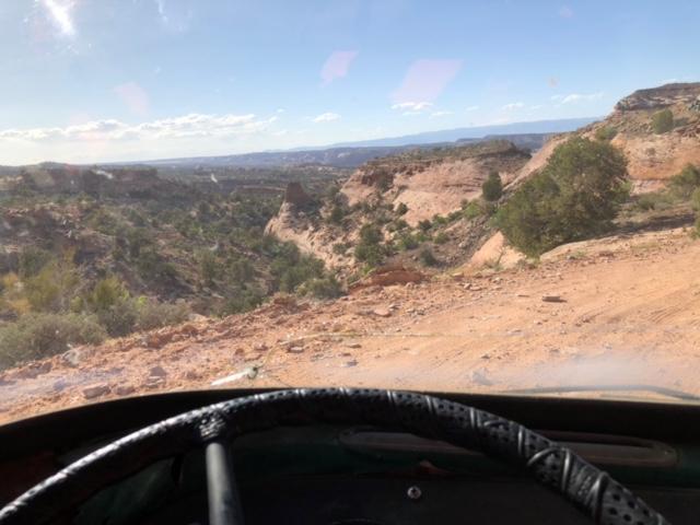 2021-willys-rally-moab-steve17