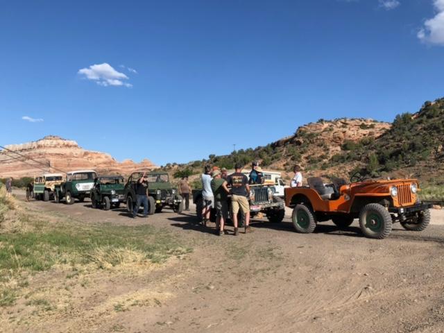 2021-willys-rally-moab-steve19