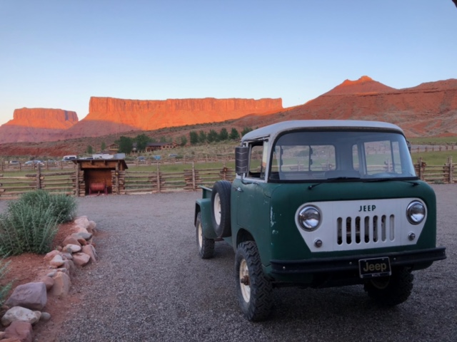 2021-willys-rally-moab-steve20