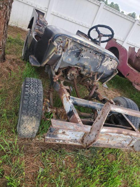 3-jeeps-denver-co1