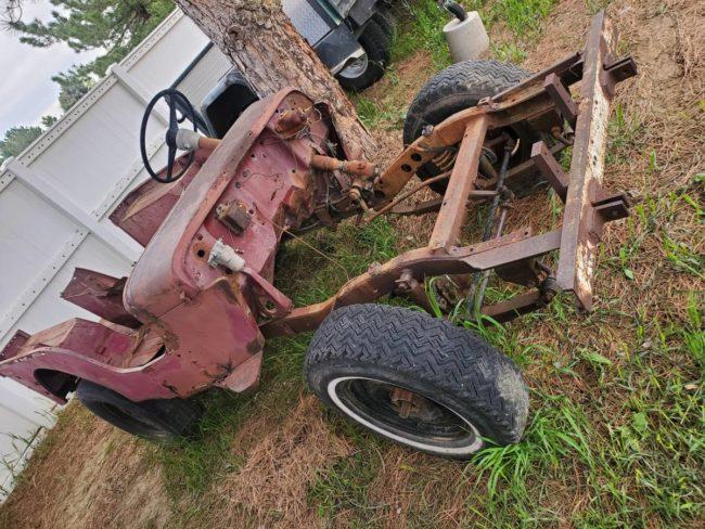 3-jeeps-denver-co2
