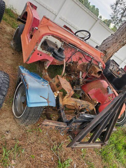 3-jeeps-denver-co3
