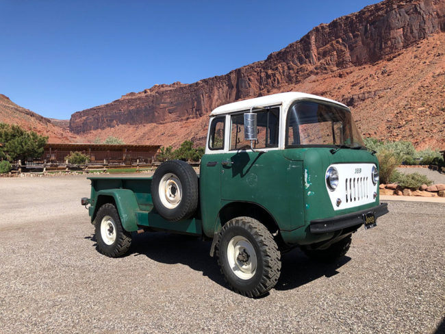IMG_6282-2021-willys-rally