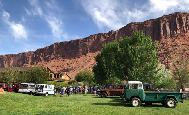 IMG_6305-2021-willys-rally