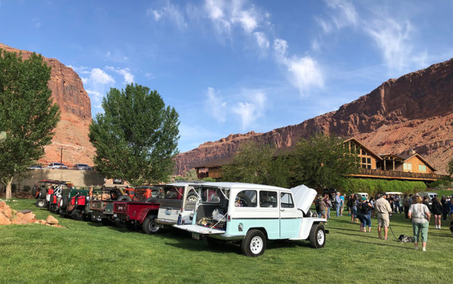 IMG_6307-2021-willys-rally