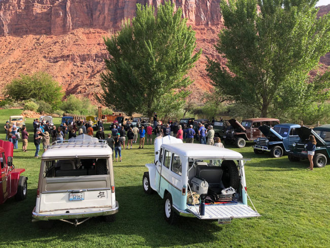 IMG_6309-2021-willys-rally