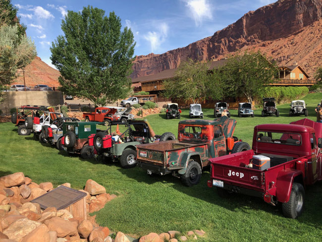 IMG_6310-2021-willys-rally