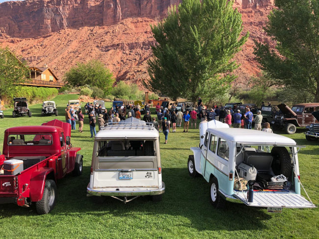 IMG_6312-2021-willys-rally