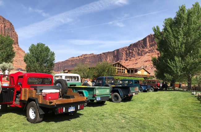 IMG_6314-2021-willys-rally