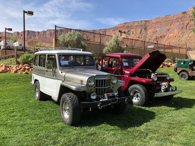 IMG_6319-2021-willys-rally