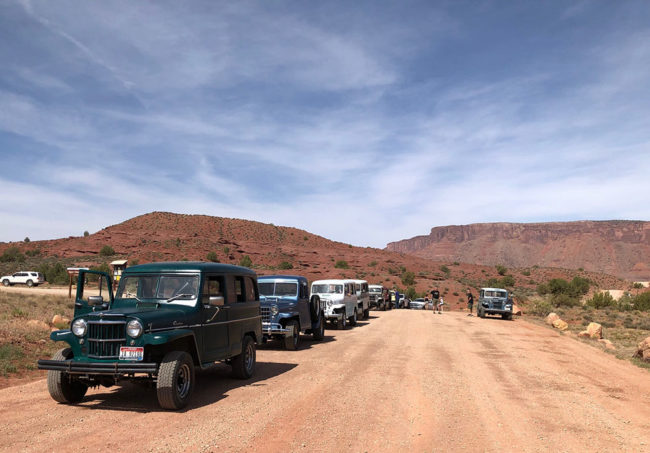 IMG_6328-2021-willys-rally