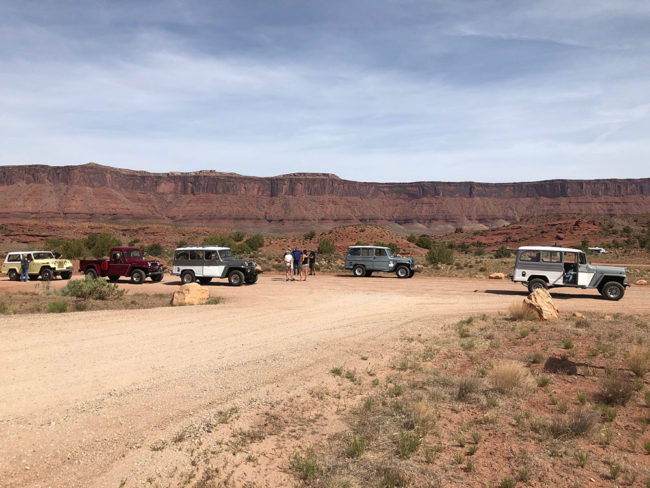 IMG_6332-2021-willys-rally
