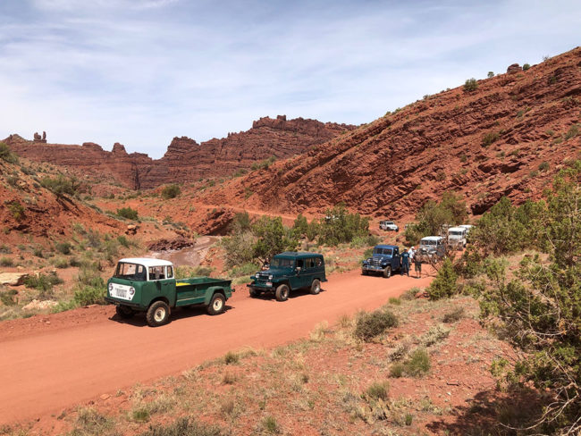 IMG_6344-2021-willys-rally