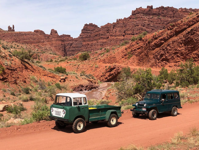 IMG_6345-2021-willys-rally