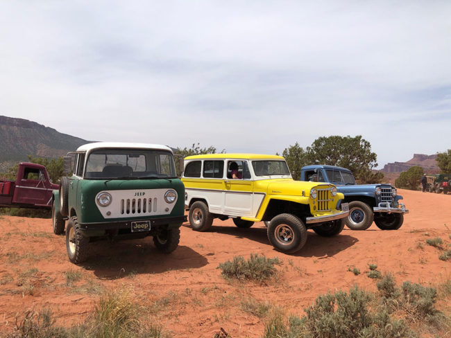 IMG_6361-2021-willys-rally