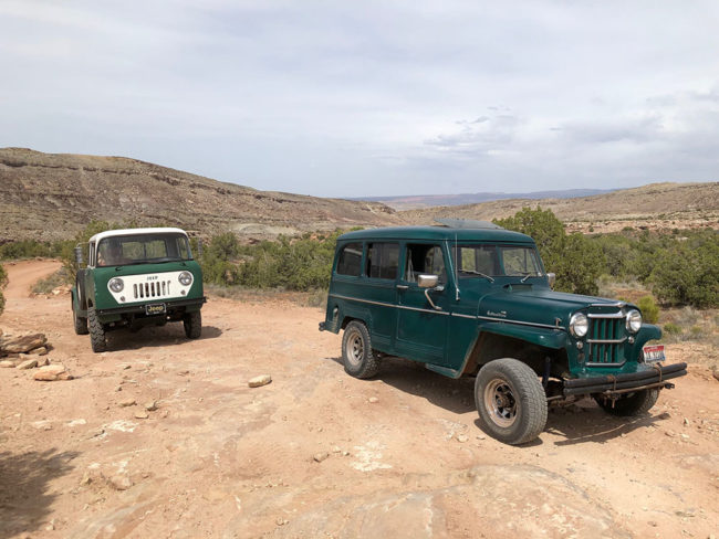 IMG_6371-2021-willys-rally