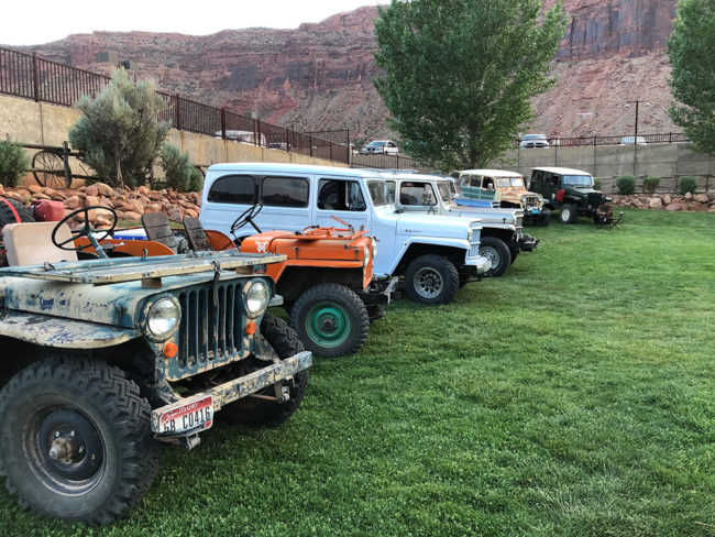 IMG_6379--2021-willys-rally