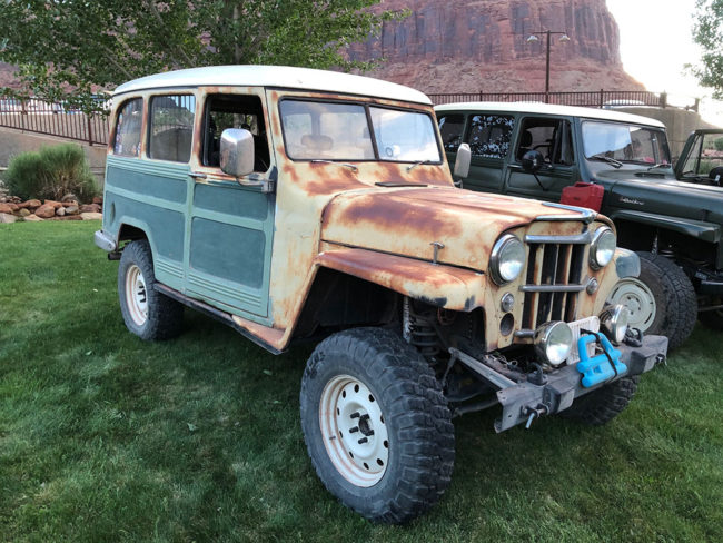 IMG_6384-2021-willys-rally
