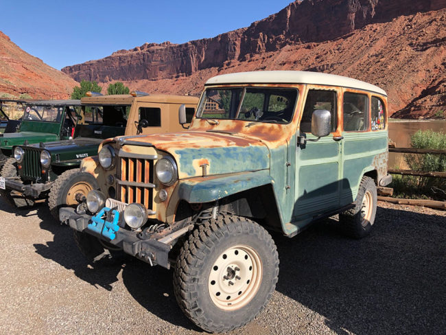 IMG_6428-2021-willys-rally