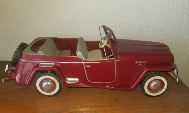 altoy-jeepster-1900-dollars-0