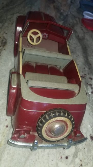 altoy-jeepster-1900-dollars-1