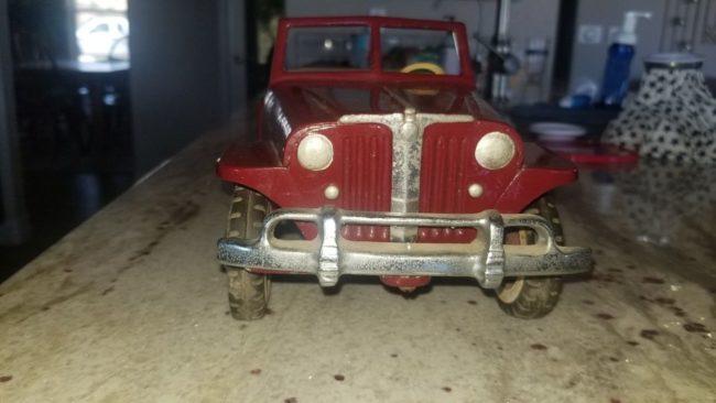 altoy-jeepster-1900-dollars-2