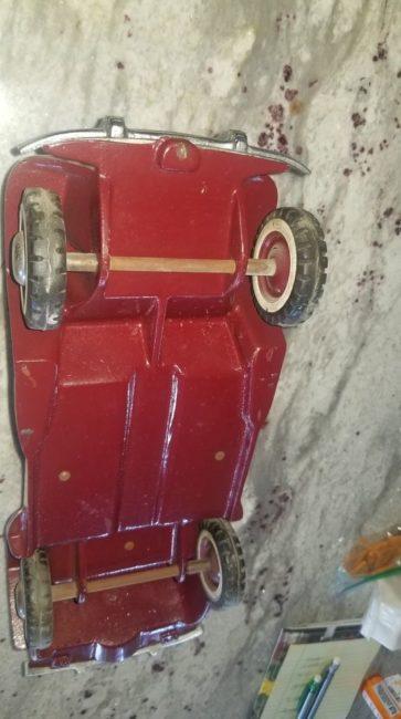 altoy-jeepster-1900-dollars-3