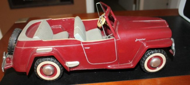 altoy-jeepster-1900-dollars-4