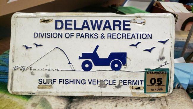 delaware-jeep-license-plate