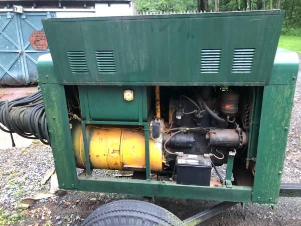 hobart-generator-willys-engine-nj0