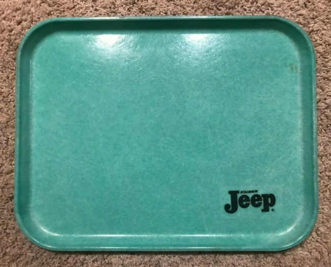 kaiser-jeep-cafeteria-tray2