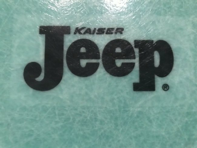 kaiser-jeep-cafeteria-tray3