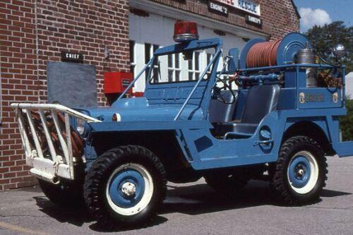 m38-brush-jeep-photo