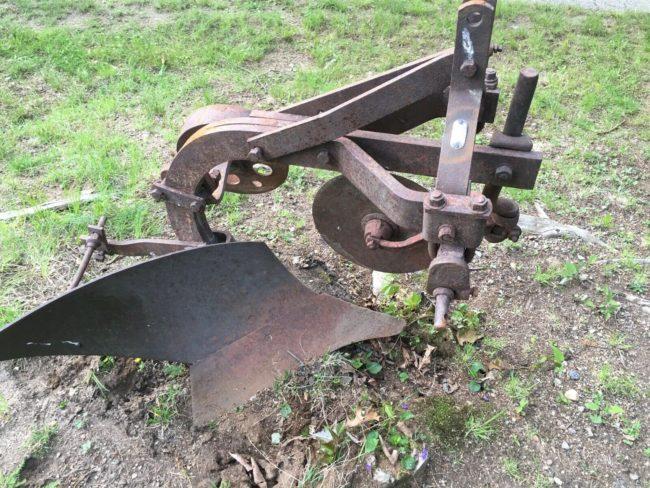 newgren-plow-parts0