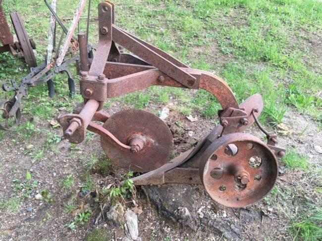 newgren-plow-parts1