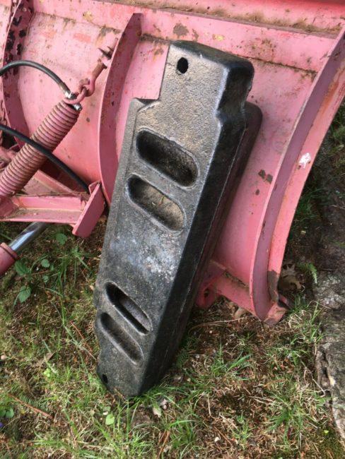 newgren-plow-parts3